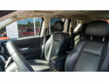 2016 Jeep Compass Latitude SUV -  - Thumbnail 20