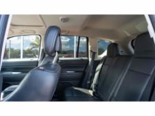 2016 Jeep Compass Latitude SUV -  - Thumbnail 21