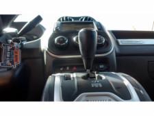 2016 Jeep Compass Latitude SUV -  - Thumbnail 22