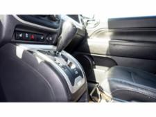 2016 Jeep Compass Latitude SUV -  - Thumbnail 26