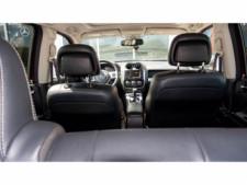 2016 Jeep Compass Latitude SUV -  - Thumbnail 27