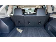 2016 Jeep Compass Latitude SUV -  - Thumbnail 28