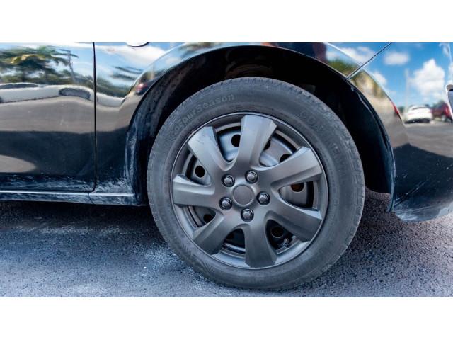 2011 Mazda MAZDA2 Sport 5M Hatchback -  - Image 7