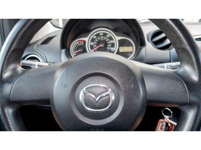 2011 Mazda MAZDA2 Sport 5M Hatchback -  - Image 12