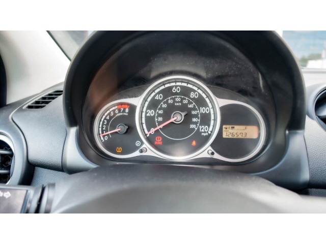 2011 Mazda MAZDA2 Sport 5M Hatchback -  - Image 13