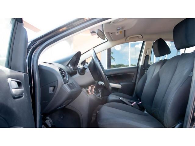 2011 Mazda MAZDA2 Sport 5M Hatchback -  - Image 14