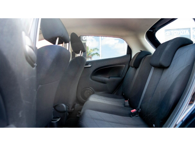 2011 Mazda MAZDA2 Sport 5M Hatchback -  - Image 15