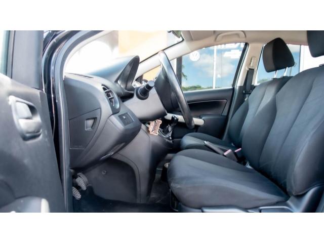 2011 Mazda MAZDA2 Sport 5M Hatchback -  - Image 16