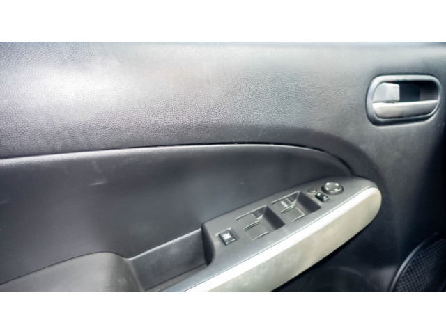 2011 Mazda MAZDA2 Sport 5M Hatchback -  - Image 19