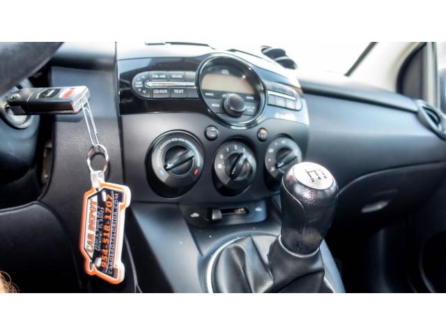 2011 Mazda MAZDA2 Sport 5M Hatchback -  - Image 21
