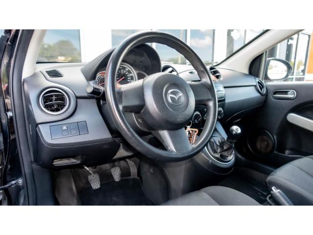 2011 Mazda MAZDA2 Sport 5M Hatchback -  - Image 22