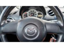 2011 Mazda MAZDA2 Sport 5M Hatchback -  - Thumbnail 12