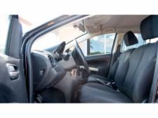 2011 Mazda MAZDA2 Sport 5M Hatchback -  - Thumbnail 14