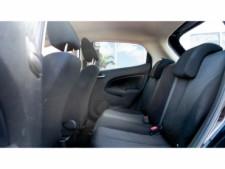 2011 Mazda MAZDA2 Sport 5M Hatchback -  - Thumbnail 15