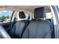 2011 Mazda MAZDA2 Sport 5M Hatchback -  - Thumbnail 17