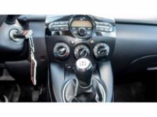 2011 Mazda MAZDA2 Sport 5M Hatchback -  - Thumbnail 18