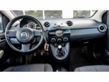 2011 Mazda MAZDA2 Sport 5M Hatchback -  - Thumbnail 23