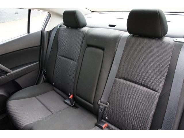 2012 Mazda Mazda3 Touring 4D Sedan  - 203571F - Image 20