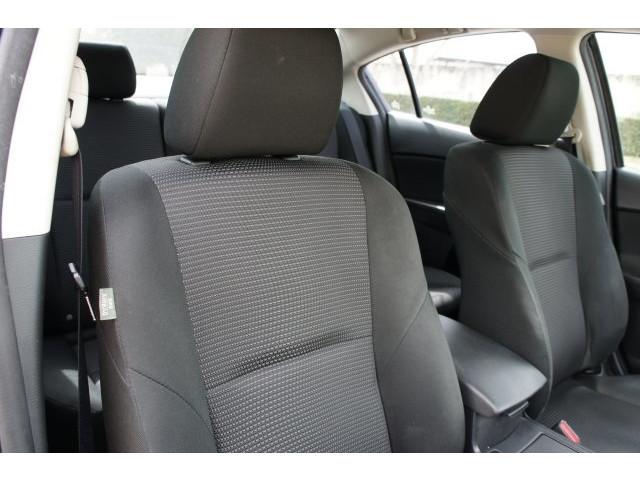2012 Mazda Mazda3 Touring 4D Sedan  - 203571F - Image 24