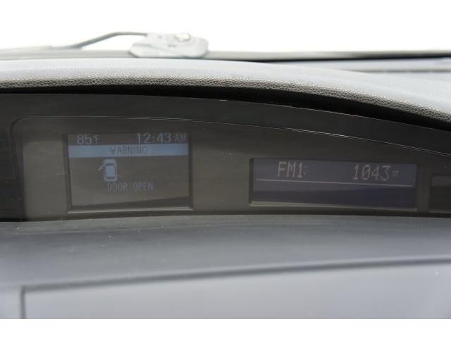 2012 Mazda Mazda3 Touring 4D Sedan  - 203571F - Image 29