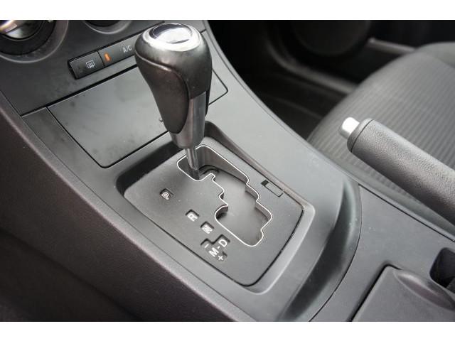 2012 Mazda Mazda3 Touring 4D Sedan  - 203571F - Image 32