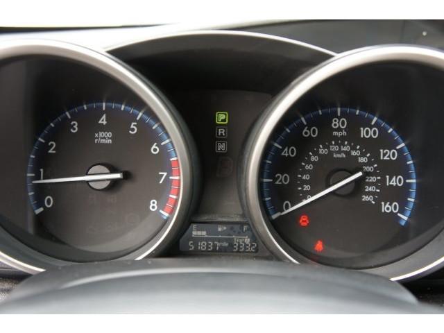 2012 Mazda Mazda3 Touring 4D Sedan  - 203571F - Image 34