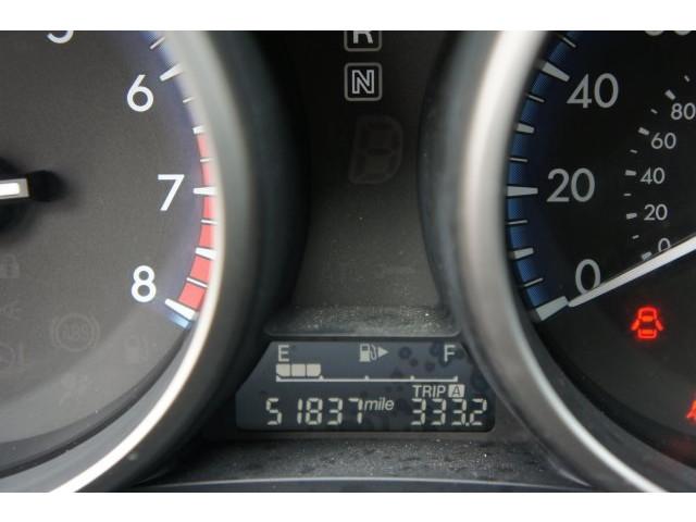 2012 Mazda Mazda3 Touring 4D Sedan  - 203571F - Image 35
