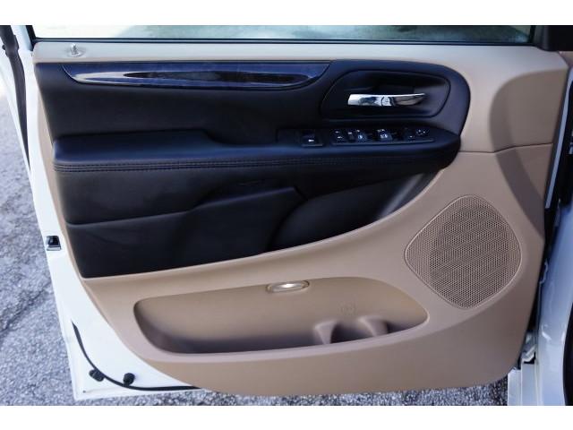 2014 Dodge Grand Caravan 4D Passenger Van - 203609F - Image 13