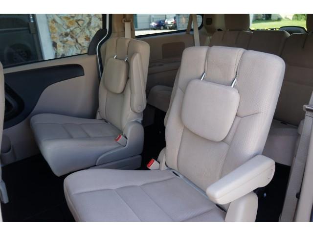 2014 Dodge Grand Caravan 4D Passenger Van - 203609F - Image 21