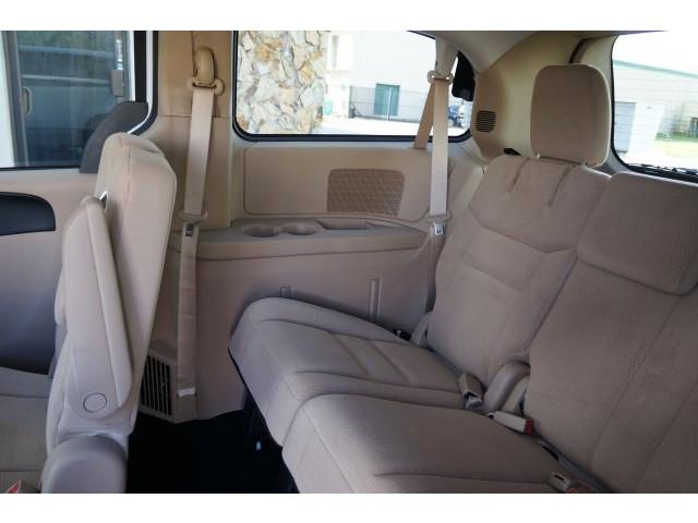 2014 Dodge Grand Caravan 4D Passenger Van - 203609F - Image 24