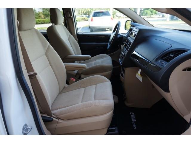 2014 Dodge Grand Caravan 4D Passenger Van - 203609F - Image 29