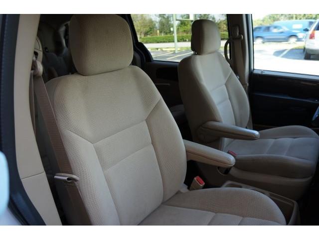 2014 Dodge Grand Caravan 4D Passenger Van - 203609F - Image 30