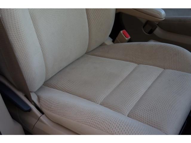 2014 Dodge Grand Caravan 4D Passenger Van - 203609F - Image 31