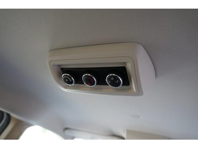 2014 Dodge Grand Caravan 4D Passenger Van - 203609F - Image 34