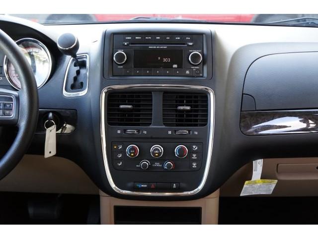2014 Dodge Grand Caravan 4D Passenger Van - 203609F - Image 37
