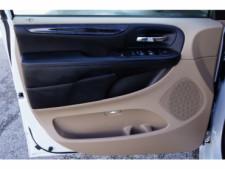 2014 Dodge Grand Caravan 4D Passenger Van - 203609F - Thumbnail 13