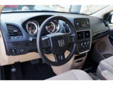 2014 Dodge Grand Caravan 4D Passenger Van - 203609F - Thumbnail 15