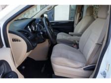 2014 Dodge Grand Caravan 4D Passenger Van - 203609F - Thumbnail 16