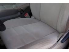 2014 Dodge Grand Caravan 4D Passenger Van - 203609F - Thumbnail 18