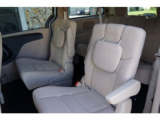 2014 Dodge Grand Caravan 4D Passenger Van - 203609F - Thumbnail 21