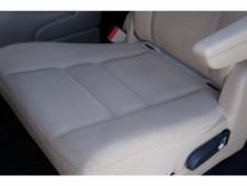 2014 Dodge Grand Caravan 4D Passenger Van - 203609F - Thumbnail 22