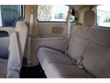 2014 Dodge Grand Caravan 4D Passenger Van - 203609F - Thumbnail 24