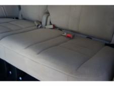 2014 Dodge Grand Caravan 4D Passenger Van - 203609F - Thumbnail 25