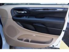 2014 Dodge Grand Caravan 4D Passenger Van - 203609F - Thumbnail 26