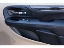 2014 Dodge Grand Caravan 4D Passenger Van - 203609F - Thumbnail 27