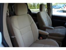 2014 Dodge Grand Caravan 4D Passenger Van - 203609F - Thumbnail 30