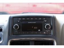 2014 Dodge Grand Caravan 4D Passenger Van - 203609F - Thumbnail 38