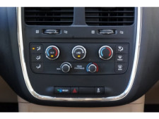2014 Dodge Grand Caravan 4D Passenger Van - 203609F - Thumbnail 39