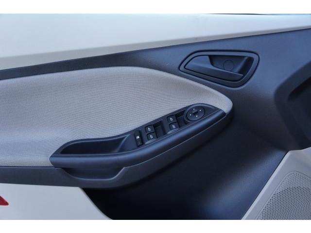 2012 Ford Focus 4D Sedan - 203611F - Image 15