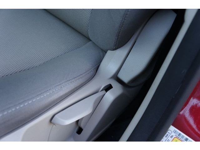2012 Ford Focus 4D Sedan - 203611F - Image 20